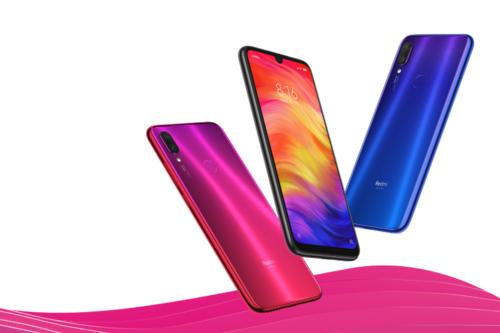 Del Xiaomi Redmi Note 5 al Redmi Note 7: así ha evolucionado la marca que ahora vuela en solitario con 48 megapíxeles