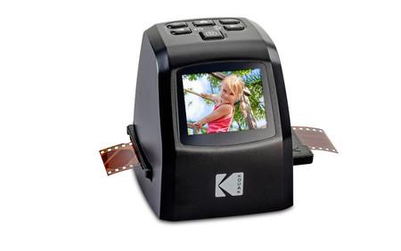 Kodak Ifa 2019 5