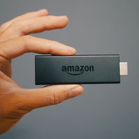 Sólo por ser Prime, el Fire TV Stick de Amazon con 15 euros de descuento