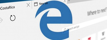 Microsoft will say goodbye to Internet Explorer and Edge Legacy in 2021