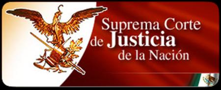 El Tribunal Constitucional de México reconoce a Internet como servicio básico