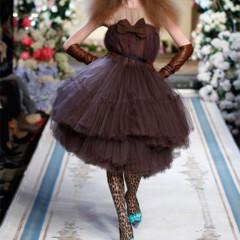 Foto 29 de 31 de la galería lanvin-y-hm-coleccion-alta-costura-en-un-desfile-perfecto-los-mejores-vestidos-de-fiesta en Trendencias