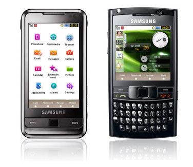 Samsung_LiMo