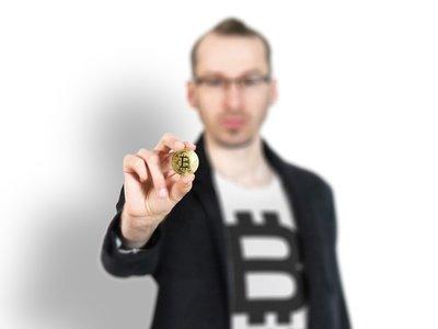 Tengo un millón de euros en bitcoins, ¿qué me va a decir Hacienda?