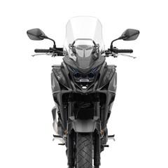 Foto 4 de 37 de la galería honda-cb500x-2019 en Motorpasion Moto