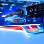 Cinco maneras de generar información desechable para proteger tu identidad en Internet