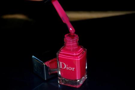 Dior 178 Cosmo
