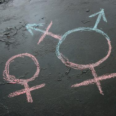 """Los niños y adolescentes transgénero podrán cambiar su sexo en el Registro Civil, si tienen """"la suficiente madurez"""""""