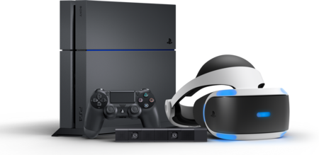 Ps4vr1