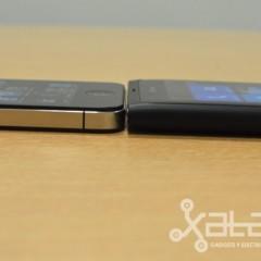 Foto 8 de 15 de la galería nokia-lumia-800-prueba-hardware en Xataka