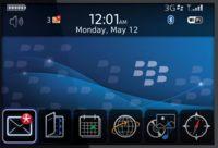 Blackberry Bold, el equipo total