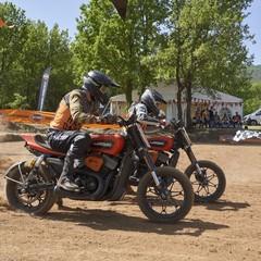 Foto 9 de 82 de la galería harley-davidson-ride-ride-slide-2018 en Motorpasion Moto
