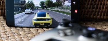 Microsoft xCloud, lo hemos probado: la nueva arma en la guerra del juego por streaming