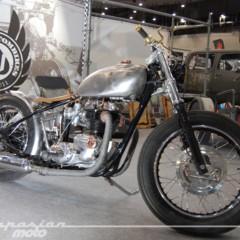 Foto 56 de 87 de la galería mulafest-2014-expositores-garaje en Motorpasion Moto