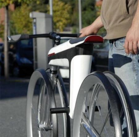 carbonfiberbike-3.jpg
