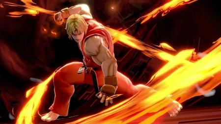 Todos los anuncios, luchadores y novedades del último Super Smash Bros. Ultimate Direct