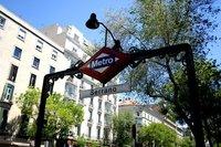 Llega el Vip Day a Madrid