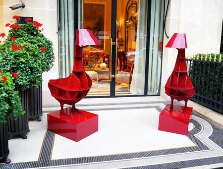 Paris Design2