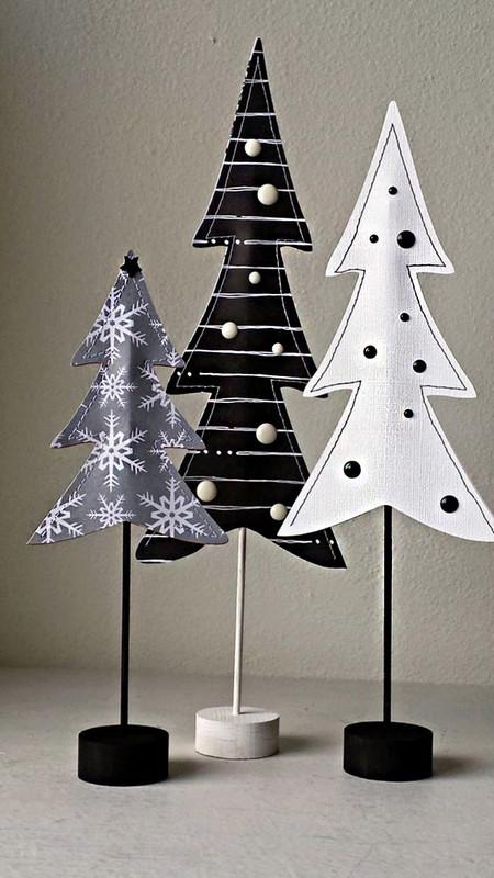 Deco Navidad 03