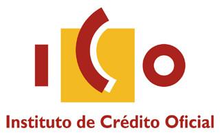 Aprobadas las líneas de financiación ICO 2013