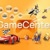 Huawei GameCenter llega a México: la nueva plataforma para gaming de Huawei que promete acceso exclusivo a juegos y recompensas