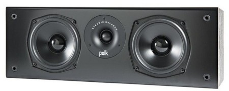 Polk Audio Centralserie T1366 2000