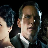 'A Kind Of Murder', tráiler de la adaptación de una novela de Patricia Highsmith