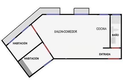 La propuesta de Decoesfera