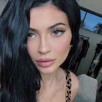 """Un huevo les quita a Kylie Jenner y su hija Stormi el récord de la foto con más """"me gusta"""" de Instagram"""