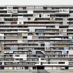 Foto 5 de 7 de la galería fictions-edificios-imposibles-por-filip-dujardin en Decoesfera