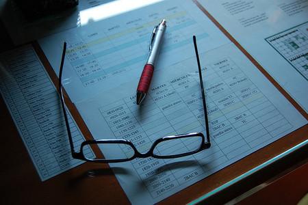 ¿Quienes están obligados a presentar la declaración de la Renta 2012?