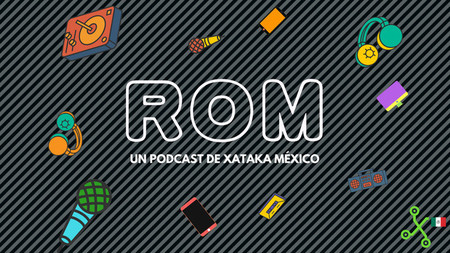 ROM #56: El smartphone más disruptor de Xiaomi y nuestra visita a la nueva Apple Store