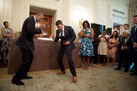 Mejores Fotos Barack Obama Pete Souza 20