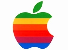 Hola Apple Inc., adiós Apple Computer