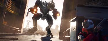 Estas son todas las novedades de la Temporada 10 de Fortnite: robots gigantes, misiones para el Pase de Batalla y más
