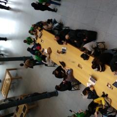Foto 6 de 24 de la galería lg-g5-galeria en Xataka