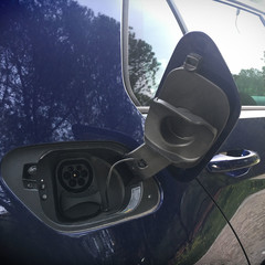 Foto 23 de 26 de la galería volkswagen-e-golf-prueba en Motorpasión