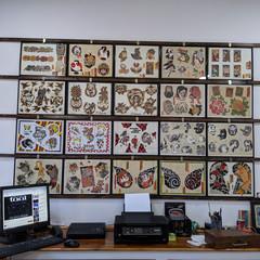 Foto 41 de 67 de la galería fotos-hechas-con-la-camara-trasera-del-pixel-3a-xl en Xataka