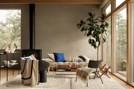"""H&M Home quiere que te sientas """"como en casa"""" este otoño con sus cálidas y apetecibles novedades"""
