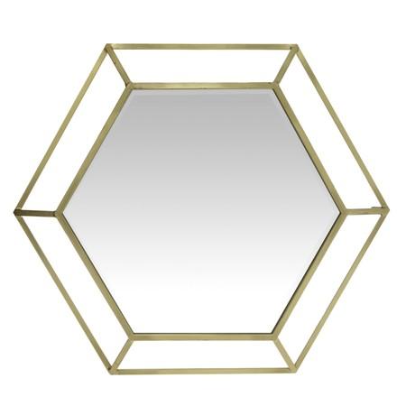 19443515 Espejo Double Hexagon 01