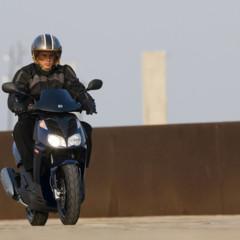 Foto 12 de 31 de la galería derbi-rambla-polivalente-ciudadana-y-deportiva en Motorpasion Moto