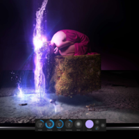 Affinity Photo para iPad, la app de retoque fotográfico más profesional de la App Store