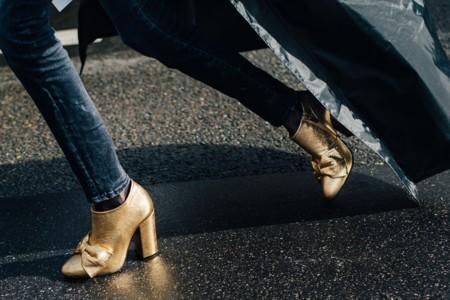 Los zapatos de este otoño: las 8 tendencias más deseadas