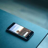 Twitter cierra Periscope: la que en su día fue la app por excelencia para emitir vídeos en directo deja de operar marzo de 2021