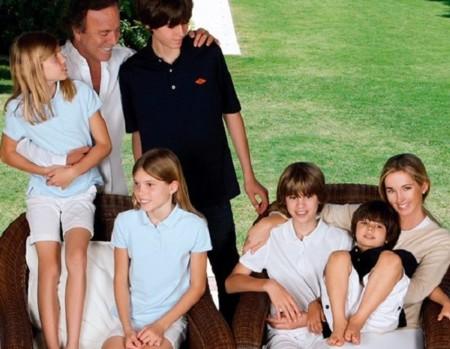 Julio-Iglesias-5-hijos