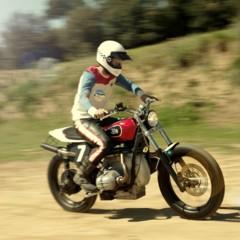 Foto 9 de 13 de la galería bmw-r-100-rs-fuel-motorcycles-tracker en Motorpasion Moto