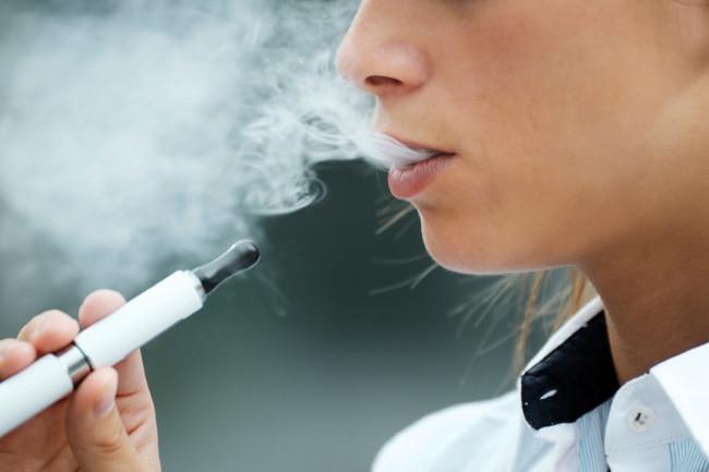 Cigarrilloelectronico