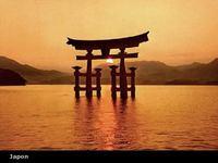 Consejos para recorrer Japón de mochilero