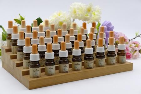 pseudoterapia-flores-bach