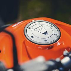 Foto 10 de 63 de la galería ktm-1090-advenuture en Motorpasion Moto